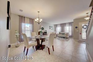 Property for sale at 431 Dillard Drive, Palm Bay,  FL 32909