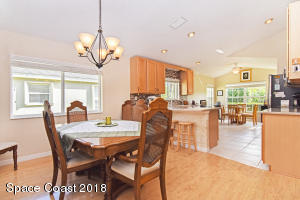 Property for sale at 7162 Rossi Way, Melbourne,  FL 32940