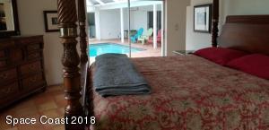 Property for sale at 9970 S Tropical Trl, Merritt Island,  FL 32952