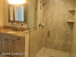 Property for sale at 1 Eighth Avenue Unit 1202, Indialantic,  Florida 32903