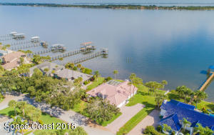 Property for sale at 6305 Capstan Court, Rockledge,  FL 32955