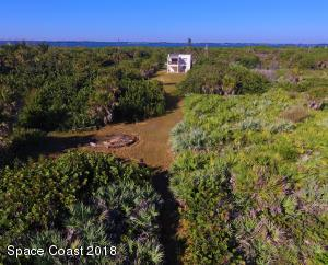 Property for sale at 8565 S Highway A1a, Melbourne Beach,  FL 32951