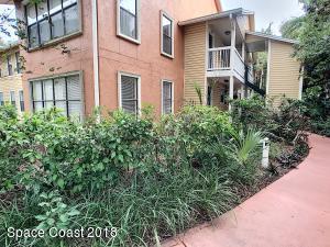 Property for sale at 225 S Tropical Trl Unit 805, Merritt Island,  FL 32952