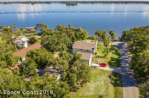 Property for sale at 1445 Rockledge Drive, Rockledge,  FL 32955
