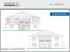 Property for sale at 1325 S Banana River Drive, Merritt Island,  Florida 32952