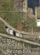 Property for sale at 0000 Grissom Parkway, Cocoa,  FL 32926