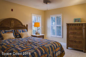 Property for sale at 624 Monroe Avenue Unit 201, Cape Canaveral,  FL 32920