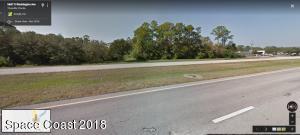 Property for sale at 00/00 S Washington (Us1) Avenue, Titusville,  FL 32780