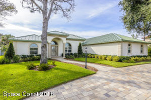 Property for sale at 2641 Sussana Lane, Titusville,  FL 32780