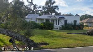 Property for sale at 1441 Rockledge Drive, Rockledge,  FL 32955