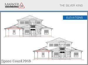 Property for sale at 1315 S Banana River Drive, Merritt Island,  Florida 32952