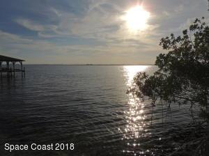 Property for sale at 10550 S Tropical, Merritt Island,  FL 32952