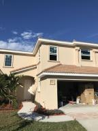 Property for sale at 522 Siena Court, Satellite Beach,  Florida 32937