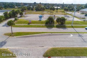 Property for sale at 2200 Port Malabar Boulevard, Palm Bay,  Florida 32905