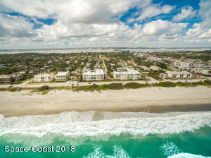 Property for sale at 1 8th Avenue Unit 1303, Indialantic,  FL 32903