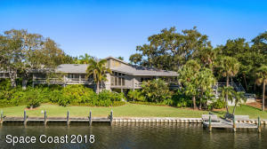 525 Young Street, Melbourne, FL 32935