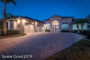 Property for sale at 975 Chatsworth Drive, Melbourne,  Florida 32940