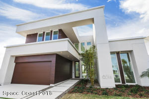 Property for sale at 6314 Modern Duran Drive, Melbourne,  FL 32940