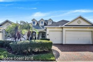 Property for sale at 3363 Carambola Circle, Melbourne,  FL 32940