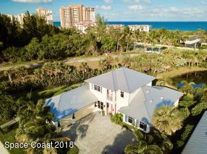 Property for sale at 3928 Duneside Dr, Ft. Pierce,  Florida 34949