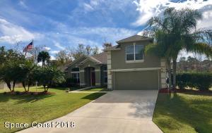 Property for sale at 1680 Welland Street, Palm Bay,  FL 32909