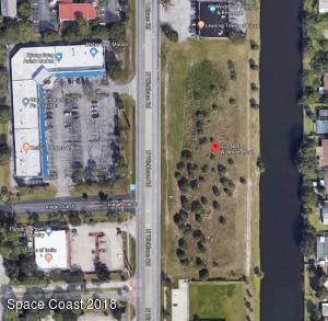 Property for sale at 551 N Wickham Road, Melbourne,  FL 32935