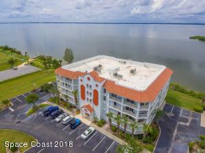 Property for sale at 8954 Puerto Del Rio Drive Unit 1503, Cape Canaveral,  FL 32920
