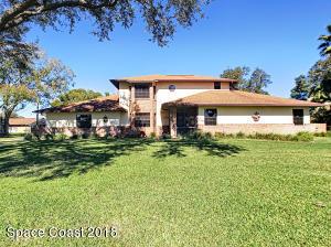 Property for sale at 127 Hurst Road, Palm Bay,  FL 32907