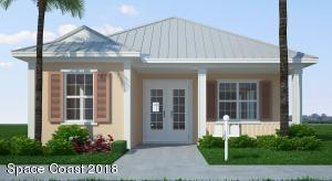 Property for sale at 638 Lorelei Avenue, Melbourne,  FL 32901