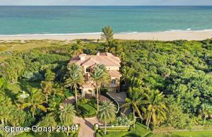 Property for sale at 1736 Ocean Drive, Vero Beach,  Florida 32963