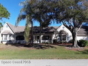 Property for sale at 241 Narragansett Street, Palm Bay,  FL 32907