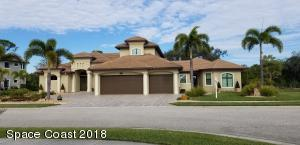 Property for sale at 5038 Duson Way, Rockledge,  Florida 32955