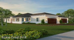Property for sale at 2850 Treasure Cay Lane Unit H007, Melbourne,  Florida 32940