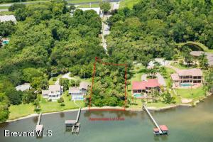 Property for sale at 5439 Robles Lane, Rockledge,  FL 32955