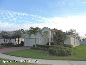 Property for sale at 611 Indian Oaks Drive, Melbourne,  Florida 32901