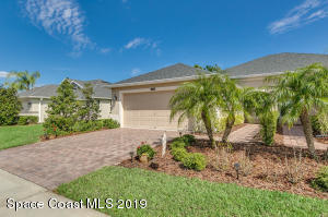 Property for sale at 7241 Ralston Street, Melbourne,  Florida 32940