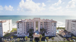 Property for sale at 2085 Highway A1a Unit 3302, Indian Harbour Beach,  Florida 32937