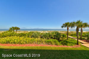 Property for sale at 225 N Atlantic Avenue Unit 204, Cocoa Beach,  Florida 32931