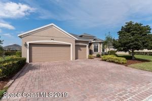 Property for sale at 3466 Farragut Place, Melbourne,  Florida 32940