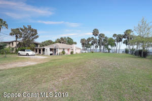 Property for sale at 5570 N Highway 1, Cocoa,  Florida 32927