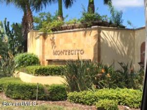 Property for sale at 726 Ventura Drive, Satellite Beach,  Florida 32937