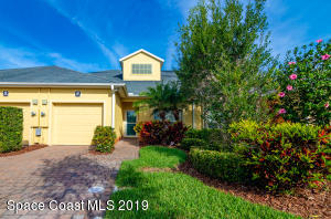 Property for sale at 2954 Savoy Drive, Melbourne,  Florida 32940