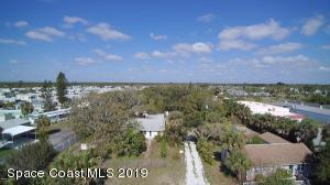 Property for sale at 8560 Highway 1, Micco,  Florida 32976