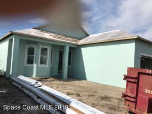 Property for sale at 455 Lorelei Avenue, Melbourne,  Florida 32901