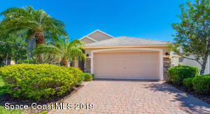 Property for sale at 3093 Grayson Drive, Melbourne,  Florida 32940
