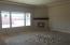 Lot 302 S Bella Sol DR, Lot 302, Santa Clara, UT 84765