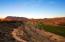 2422 N Chaco Trail, St George, UT 84770