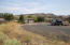 735 High Ground DR, 3, Dammeron Valley, UT 84783