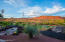 Red cliffs and beautiful skies are yours to enjoy from sunrise to sunset!