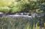 Creek V5